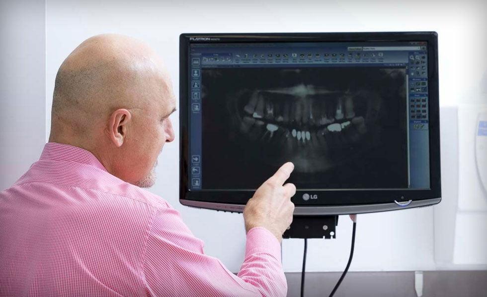 lidums dental adelaide australia all on 4 dental implants cosmetic dentistry