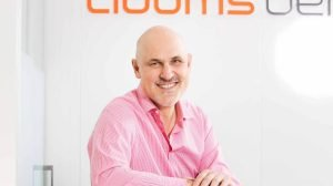 Dr Arnis Lidums Specialist Dentist/Prosthodontist