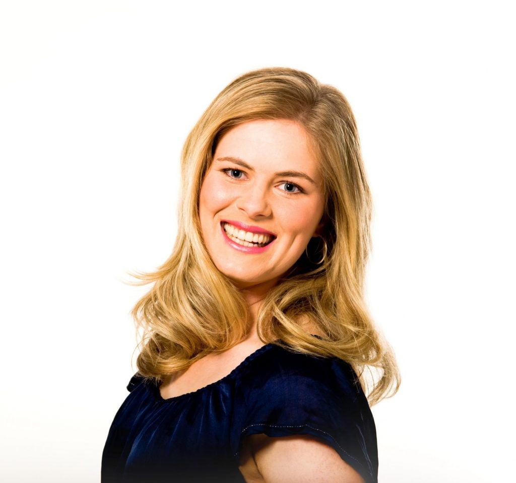 Cosmetic Dentist Adelaide, Full Mouth Rehabilitation