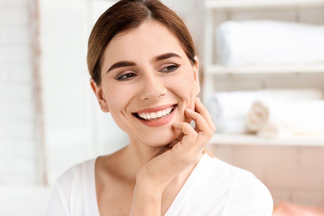 Best Cosmetic Dental Implants