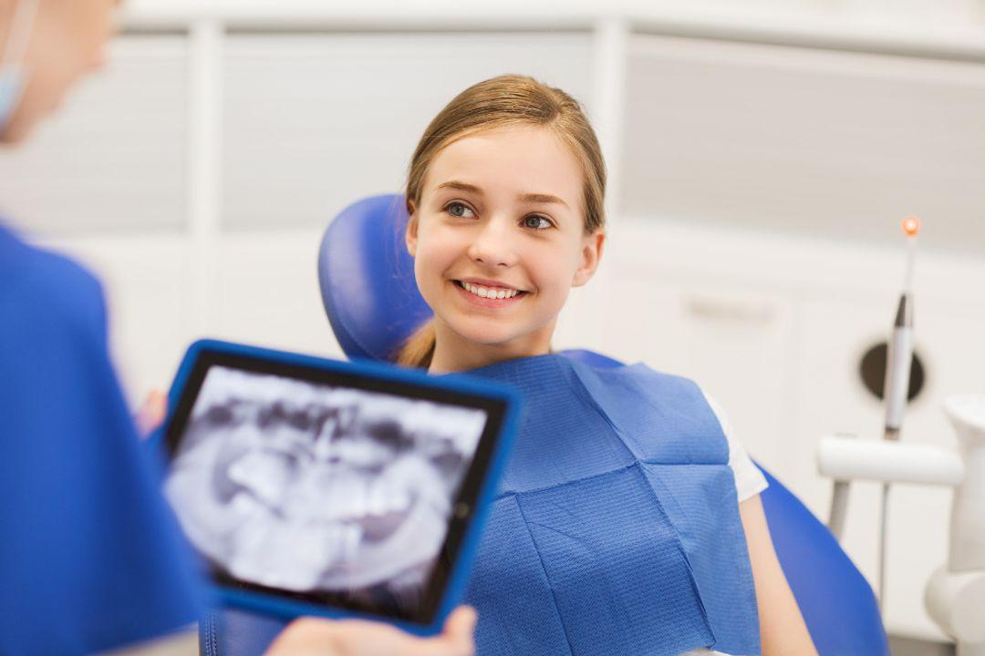 Dental Surgery Adelaide